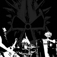 Corrosion of Conformity - IX - 2014