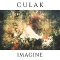 Culak - Imagine