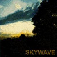 Skywave (Kísérletező Garázs-Pop-Shoegaze)