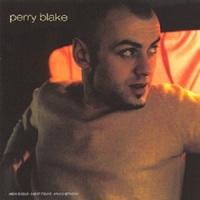 Perry Blake - Perry Blake
