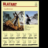 Landowner - Blatant