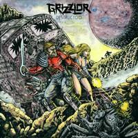Grizzlor - Destructoid