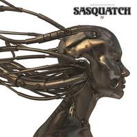 Sasquatch - IV - 2013