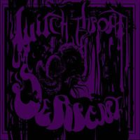 Witchthroat Serpent - Witchthroat Serpent