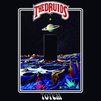The Druids - Totem
