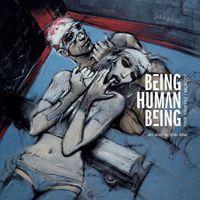 Erik Truffaz & Murcof - Being Human Being