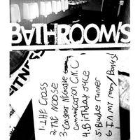 Bathroom/s - Southern Troll