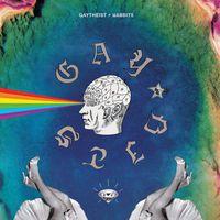 Gaytheist & Rabbits - Gay*Bits