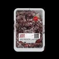 Napalm Death - Apex Predator-Easy Meat - 2015