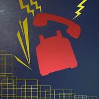 Gazer - Phone Commercial EP