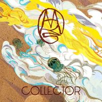 Mars Red Sky - Collector (EP)
