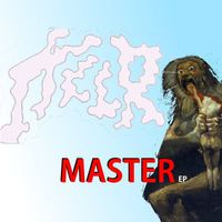 KLLR - MASTER EP