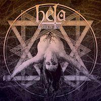 Hela - Broken Cross