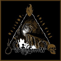 Witchsorrow - No Light, Only Fire - 2015