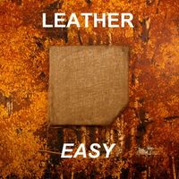Leather - Easy