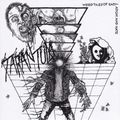 Tarantüla - Weird Tales of Radiation and Hate EP