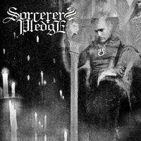 Sorcerer's Pledge - Behold... - 2012 - EP (doom metal)