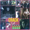 Crack Cloud - Crack Cloud