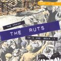 The Ruts - The Crack / Grin and Bear It