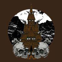 Tempel (feat. Kvelertak) - Tempel