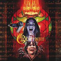 Goblin - Tour EP