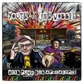Youth meets Jaw Wobble - Acid Punk Dub Apocalypse