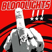Bloodlights