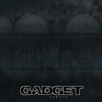 Gadget - Remote - 2004