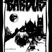 Bardus - Solus