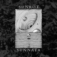 Sunrot - Sunnata