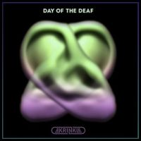 Krinkle - Day of the Deaf (EP)
