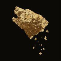 Crippled Black Phoenix - Bronze (Deluxe Edition)