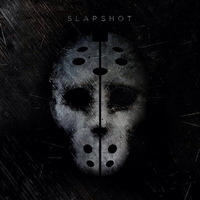 Slapshot - Slapshot - 2014