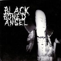 Black Boned Angel - Supereclipse