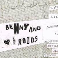 Benny and the Roids - Demo
