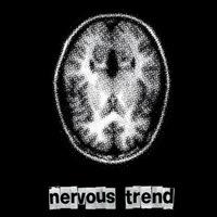 Nervous Trend - Demo - 2013