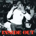 Inside Out - No Spiritual Surrender EP