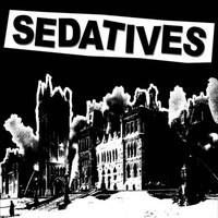 Sedatives - Sedatives