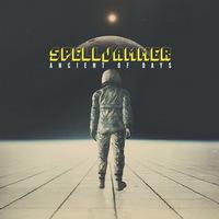 Spelljammer - Ancient of Days - 2015