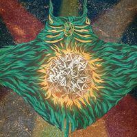 Mars Red Sky - Providence (EP)