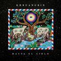 Khruangbin - Hasta el cielo (Remixes)