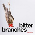 Bitter Branches - This May Hurt a Bit (EP)