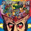 Stone Titan - Stone Titan