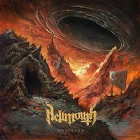 Hellmouth - Oblivion - 2017