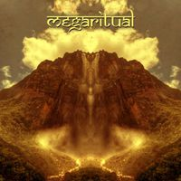 Megaritual - Mantra Music (Volume One) (EP)