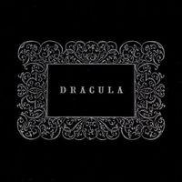 Philip Glass - Dracula
