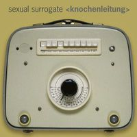 Sexual Surrogate - Knochenleitung