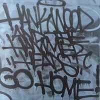 Hank Wood & The Hammerheads - Go Home