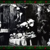 Crass - Merry Crassmas 7