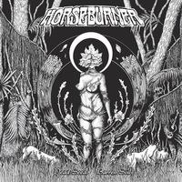 Horseburner - Dead Seed, Barren Soil - 2016